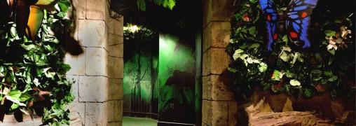 enclosures5
